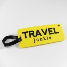 travel_junkie_luggage_tag
