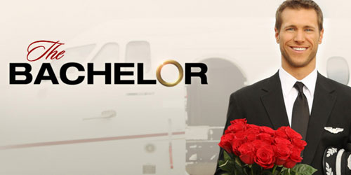 The Bachlor, Jake Pavelka, Pilot Bachlor, On the Wings of Love