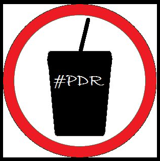 Proper drink run #PDR