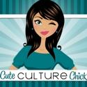 Nicole Bullock blog