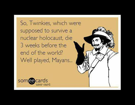 well played, mayans