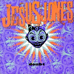 right here right now jesus jones