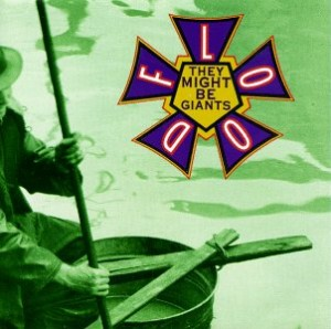 they might be giants flood album