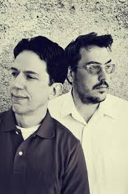 they might be giants dial a song