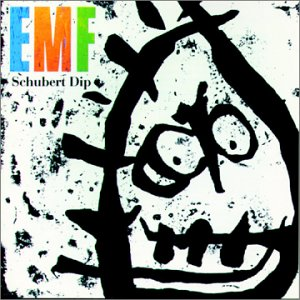 emf unbelievable album